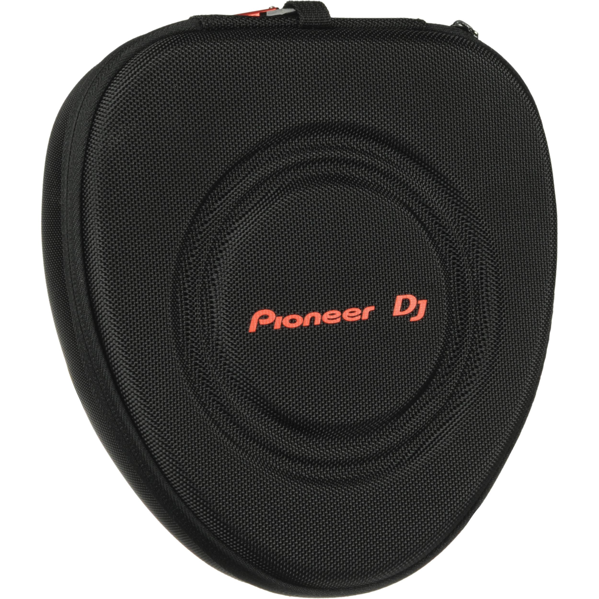 Pioneer DJ Americas HDJ-2000/H