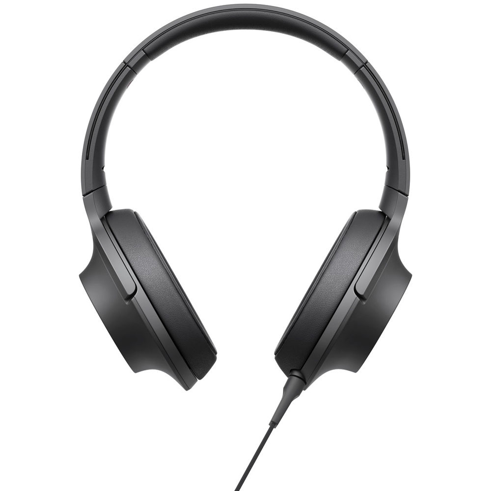 Sony Consumer h.ear Headphones