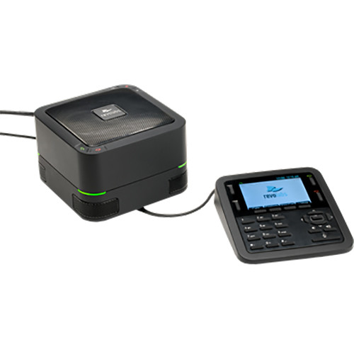 Revolabs FLX UC 1000 IP Confer