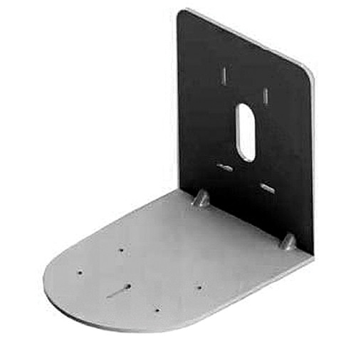 Telemetrics Wall Mount Bracket