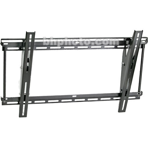 FEC FLAT WALL MOUNT FOR PLASMA