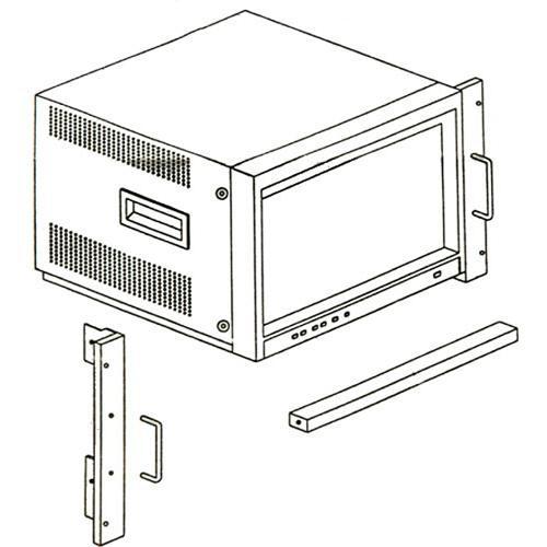 FEC Rackmount for TMH1700GU/17