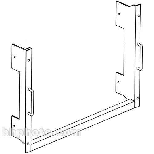 FEC Rackmount for TMH1900 & TM