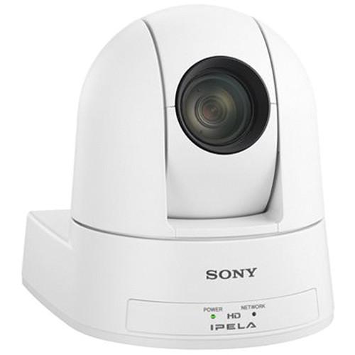 Sony Professional 3G-SDI & LIV