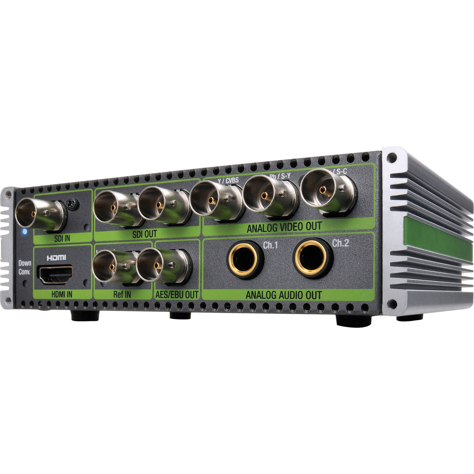 Grass Valley ADVC-G2-NA HDMI &