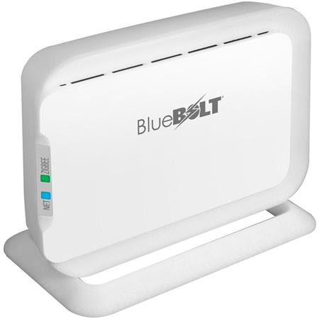 Panamax BlueBOLT Ethernet To Z