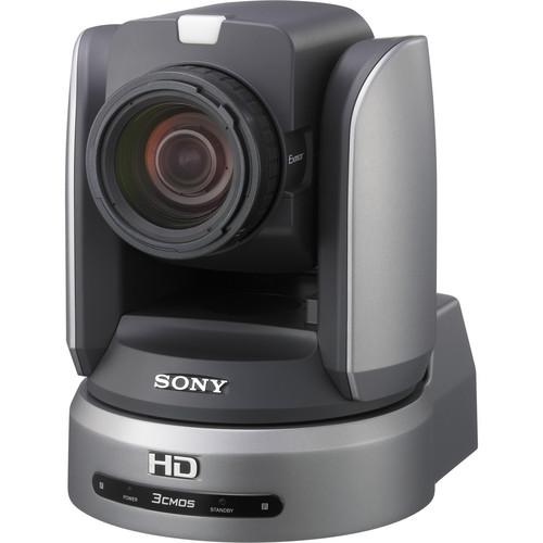Sony BRC-H900 1/2