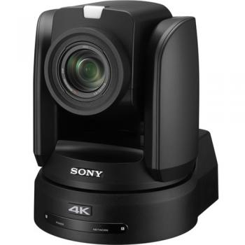 Sony BRC-X1000 4K PTZ Camera w