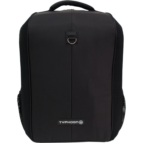 YUNEEC Soft Backpack for Typho