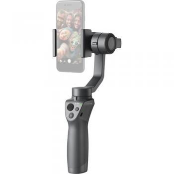 DJI Osmo Mobile 2 Smartphone G