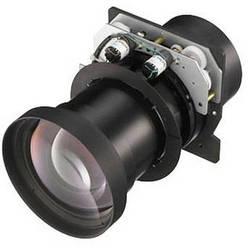 Sony VPLLZ-4015 1.3x Short Foc