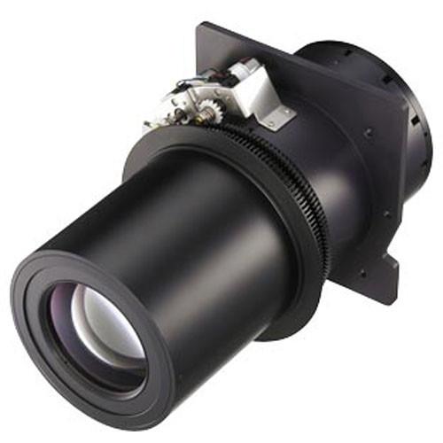 Sony VPLL-Z4045 1.8x Long Zoom
