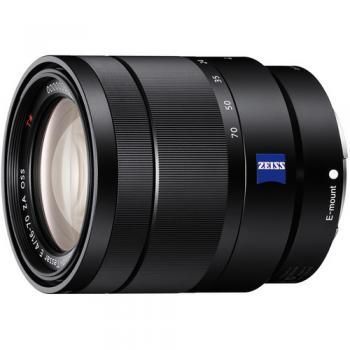 Sony Vario-Tessar T* E 16-70mm