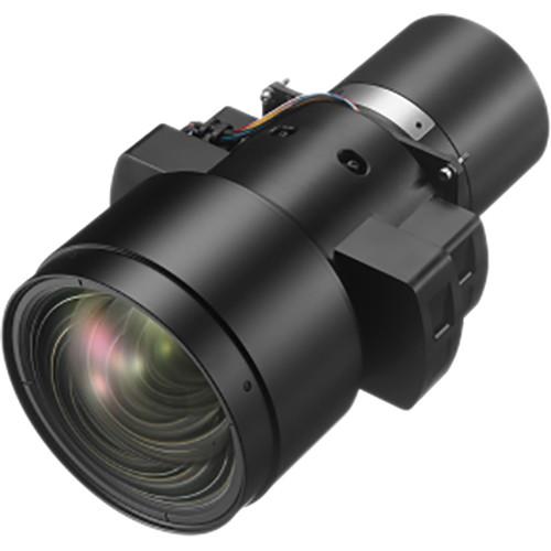 Sony VPLLZ7008 Optional Short