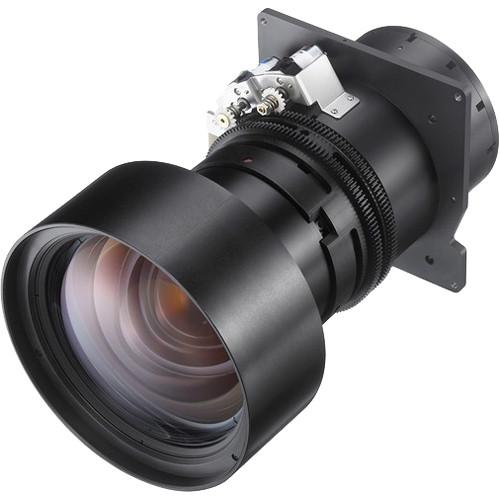 Sony VPLL-Z4011 Premium Line L