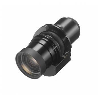 Sony VPLL-3024 Fixed Short Thr