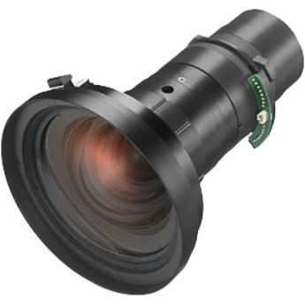 Sony VPLL-3009 Fixed Short Thr