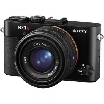 Sony Cyber-shot DSC-RX1R II Di