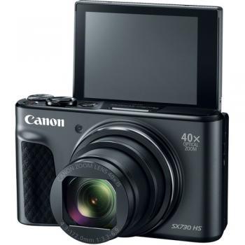 Canon PowerShot SX730 HS Digit