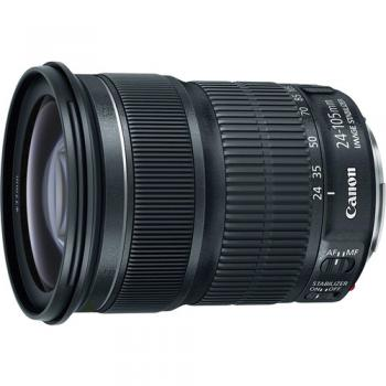 Canon EF 24-105mm f/3.5-5.6 IS