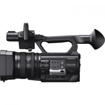 Sony HXR-NX100 Full HD NXCAM C