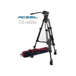 TWO STAGE TRIPOD KIT (26lb. LO