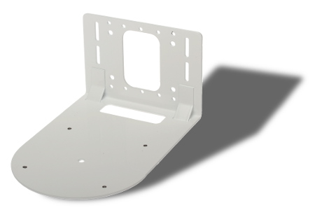 WALL MOUNT BRACKET KIT FOR KY-