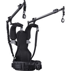 Ready Rig GS Stabilizer + ProA