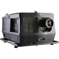 Barco HDF-W22 WUXGA 3-Chip DLP