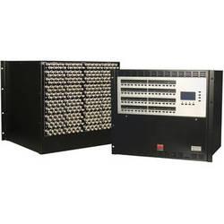Barco MatrixPRO-II 8x8 Switche