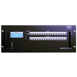 Barco MatrixPRO-II 16x16 DVI R