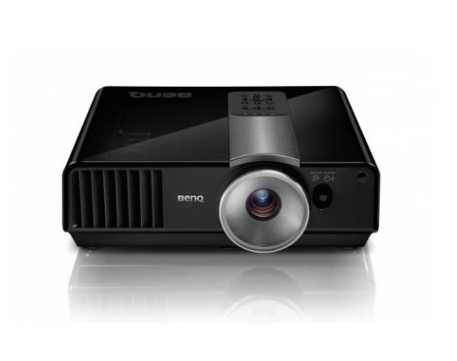 BenQ SU964 3D WUXGA 1080p DLP