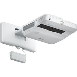 Epson BrightLink Pro 1460Ui Fu