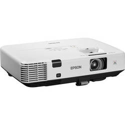 Epson PowerLite 1960 Multimedi