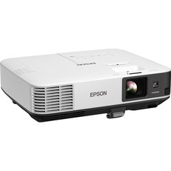 Epson PowerLite 2065 5500-Lume