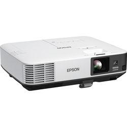 Epson PowerLite 2140W 4200-Lum
