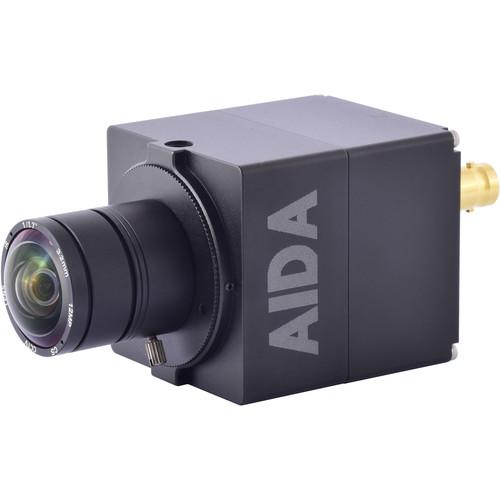 AIDA Imaging UHD 6G-SDI EFP Ca