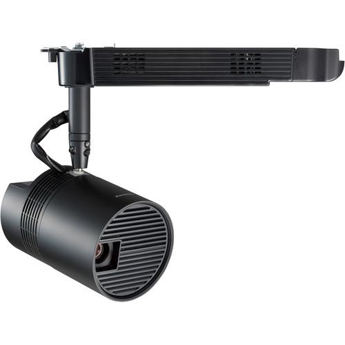 Panasonic PT-JW130H WXGA 1000-