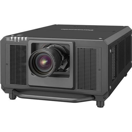 Panasonic 31,000-Lumen WUXGA L