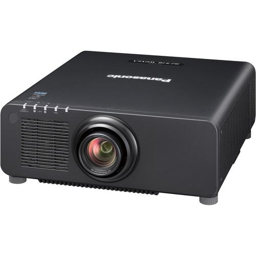 Panasonic PT-RZ970BU 10,000L W