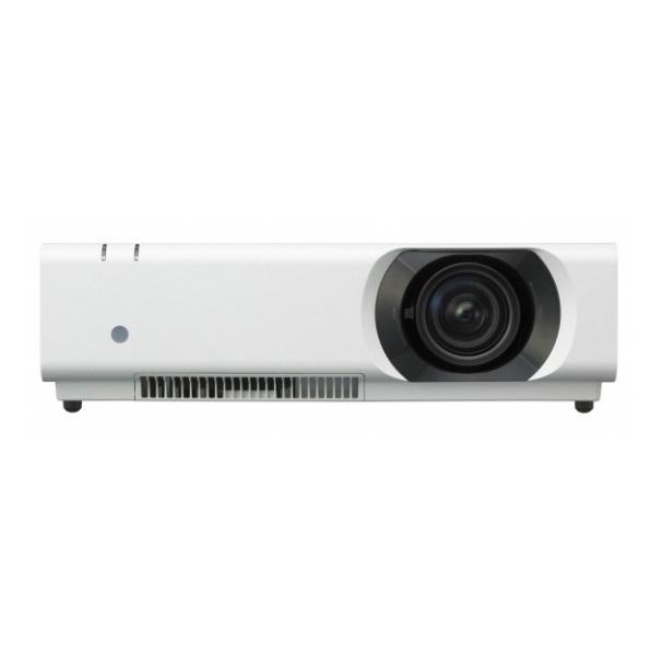Sony VPL-CH375 5000 Lumen WUXG