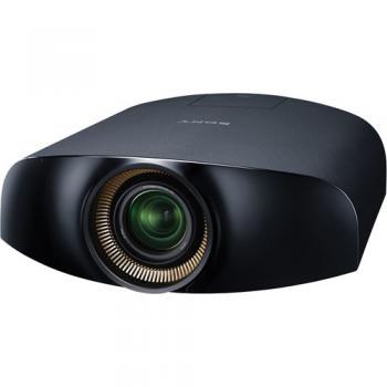 Sony VPL-VW1100ES 4K Home Cine