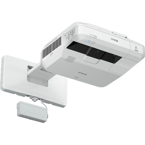 Epson Brightlink Pro 1470UI In
