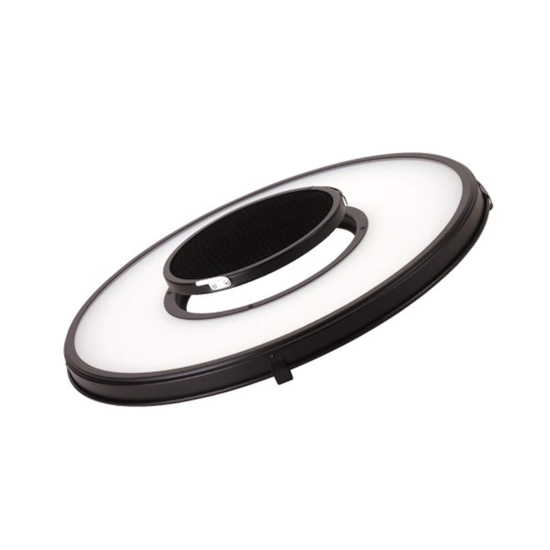 Bowens Grid Diffuser (for Soft