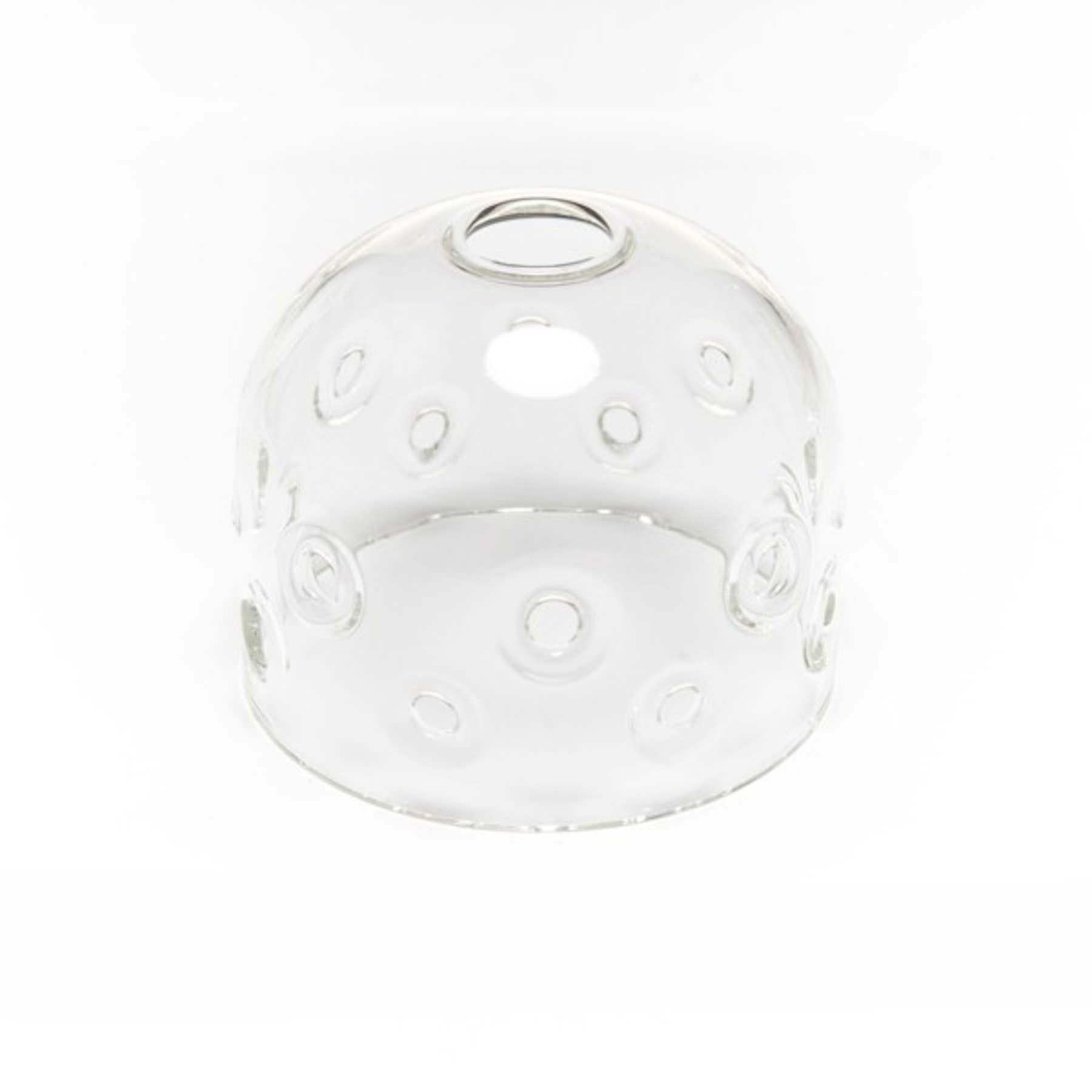 Bowens Clear Cover Dome