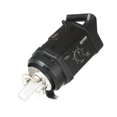GEMINI 400Rx 400w/s MONOLIGHT