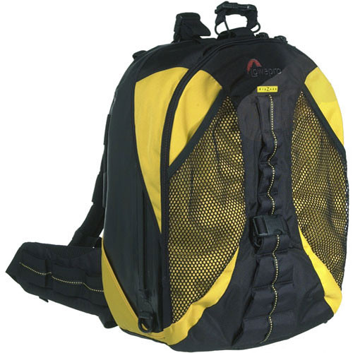 DryZone 200 (Yellow)