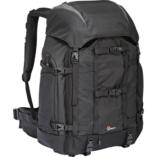 Pro Trekker 450 AW (Black)
