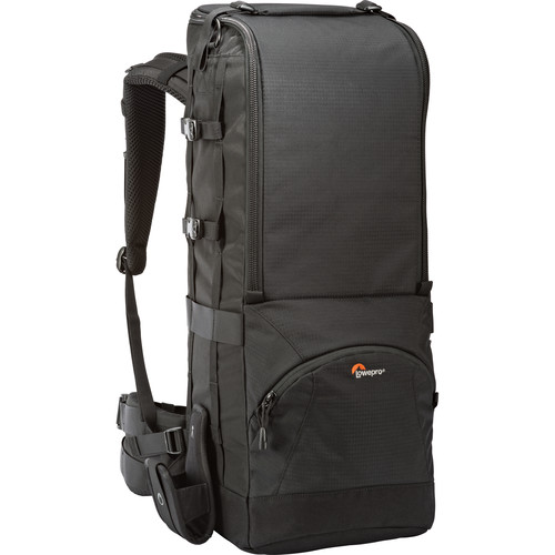 Lens Trekker 600 AW III (Black