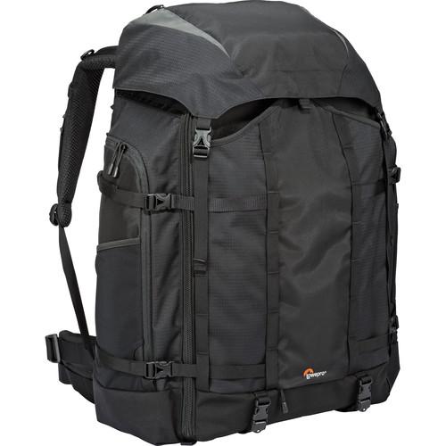 Pro Trekker 650 AW (Black)
